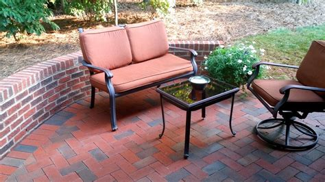 patio furniture annapolis md sofa that converts to a bed contemporary sofa for small space