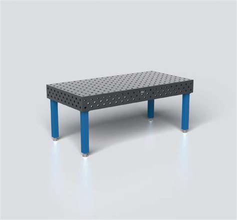 siegmund welding table siegmund s2 280020 welding table 78 in x 39 in