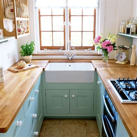 very small galley kitchen ideas 10 small galley kitchen designs home interior and design