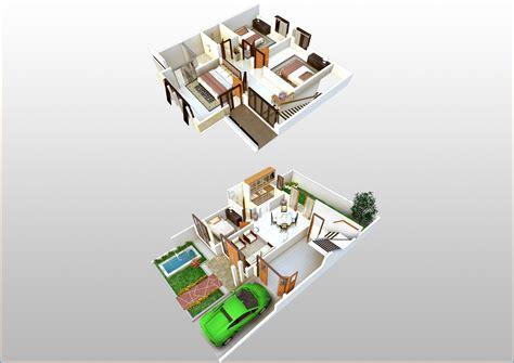homeview design inc modern mailbox3d cad market dizayn resimleri 2d cad