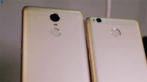 D8737 Xiaomi Redmi 3 Pro 3s 3s Prime Leather Kode Rr8737 3 xiaomi redmi 3s prime vs redmi note 3 comparison with