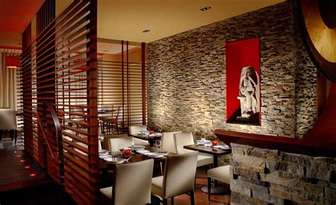 stacked stone interior wall www pixshark com images