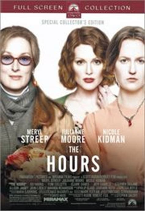 film up hours the hours rotten tomatoes