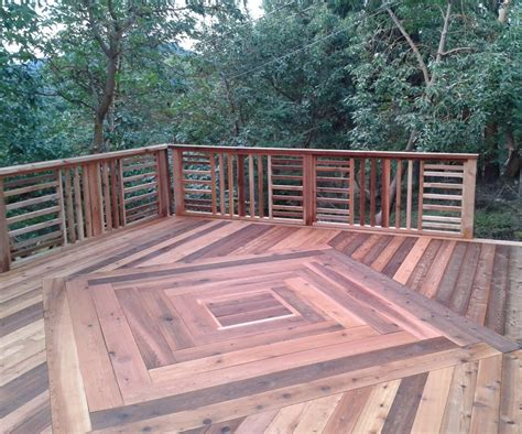 deck and patio designs for victoria and vancouver dream