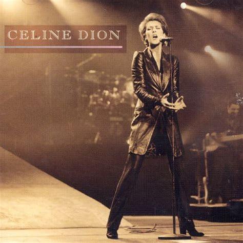 download mp3 album celine dion c 233 line dion download live 224 paris album zortam music