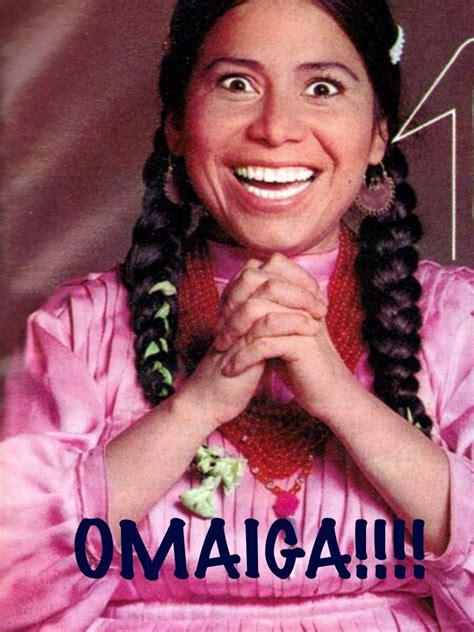 imagenes mamonas de la india maria memes de la india maria imagenes chistosas