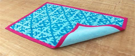 shyrdak rug cotton rug shyrdak turquoise 30 quot x 48 quot from the exclusive home decor and home furnishing