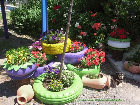 imagenes de jardines escolares 7 ideas para crear huertos escolares con materiales
