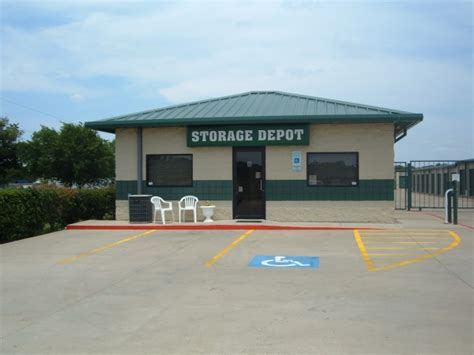 Office Depot Locations Fort Worth Tx Storage Depot Fort Worth Fossil Creek Fort Worth Tx