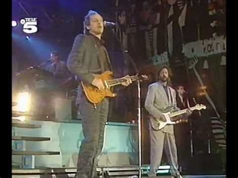 sultans of swing eric clapton sultans of swing dire straits eric clapton youtube