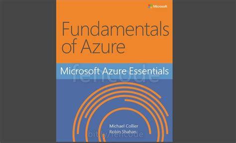 membuat database sql microsoft azure fen code mendapatkan ebook microsoft gratis fen code