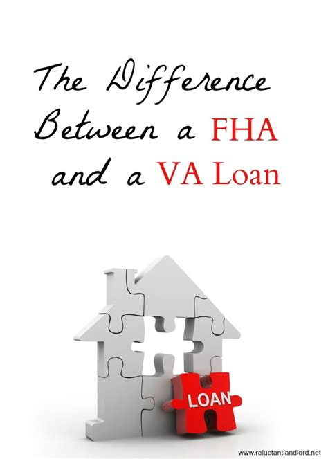 selling a house with a va loan fha loan selling house 28 images changes brewing for fha buyers arlington real