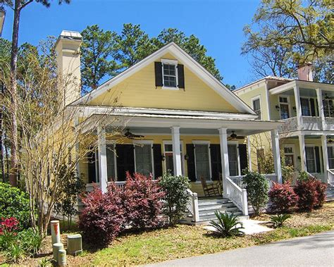 1000 images about cottages on pinterest 1000 images about habersham cottages on pinterest the
