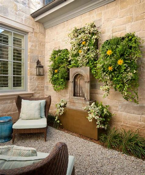 large home interiors fine art picture doves courtyard lupton traditional patio dallas by danes custom homes