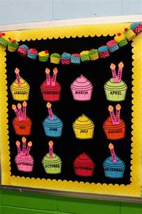 Graduation Candles The Best Birthday Board Just Reed