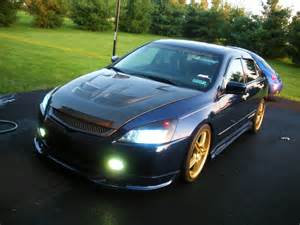 acura tsx 2004 stance image 135