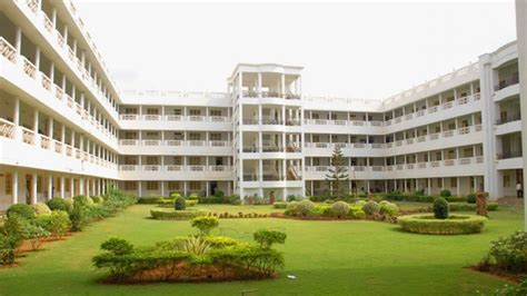 Bhopal Mba College List by Top 5 Mba College In Bhopal