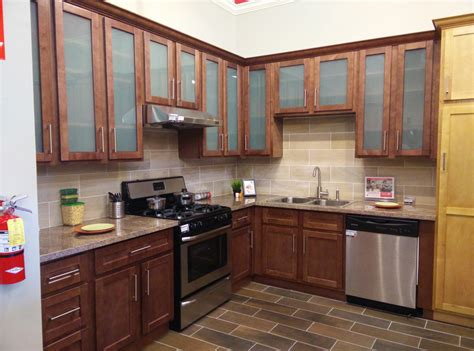 sincere cabinets tracy cabinets matttroy