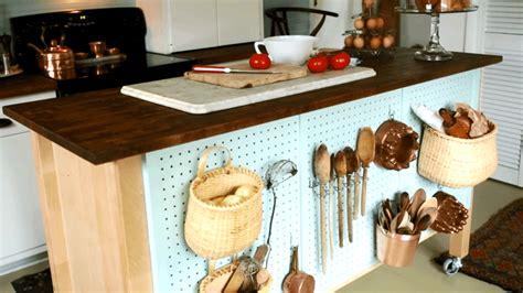 different ideas diy kitchen island kitchen appealing different ideas diy kitchen island