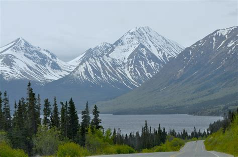 car scenery wallpaper alaska scenery wallpaper wallpapersafari