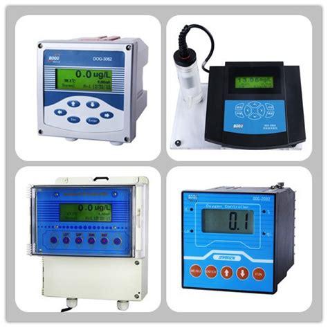 Senos Senos Oxygen 3082 boquprecision fare analizzatore senos