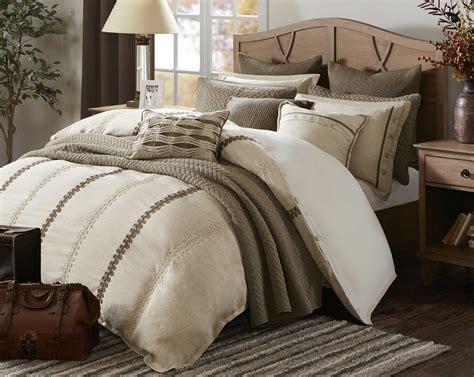 chateau comforter set king beddingsuperstore com