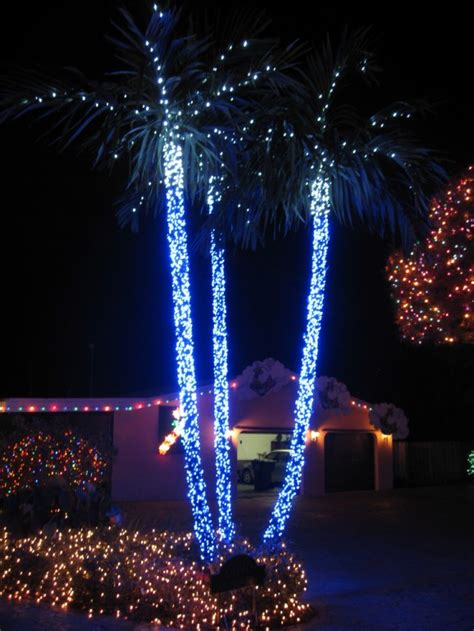 fun outdoor christmas house decorations 50 decoration ideas with lights