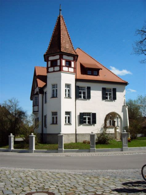 Deutsche Haus Kaufen by File Jugendstilhaus Jpg Wikimedia Commons