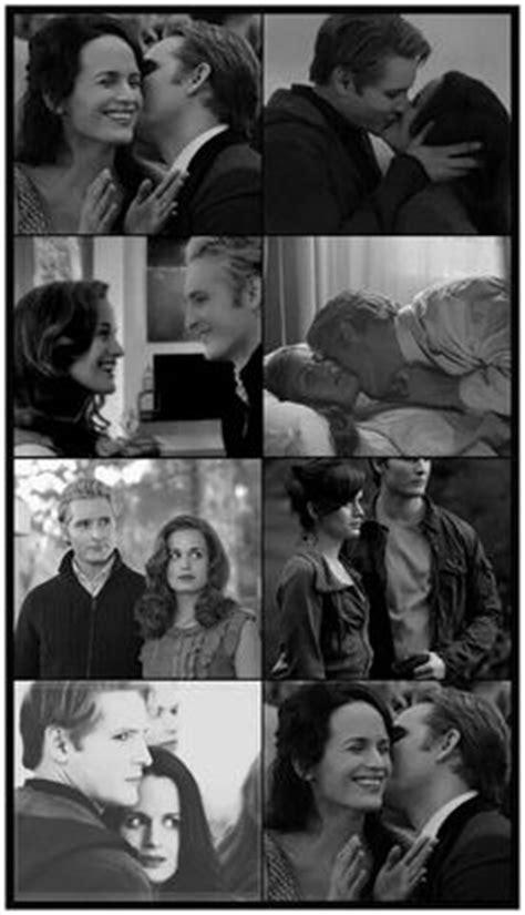 1000+ images about Twilight. on Pinterest   Carlisle