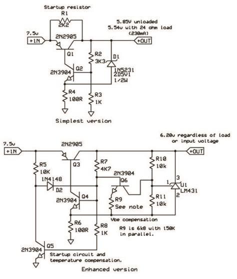fully integrated ldo voltage regulator for digital circuits fully integrated ldo voltage regulator for digital circuits 28 images 100pcs tk11144cscl