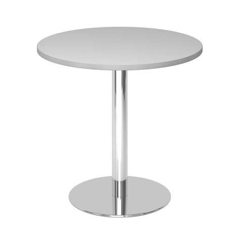 Len 80 Cm Durchmesser by Besprechungstisch Rund 80 Cm Durchmesser Konferenztisch