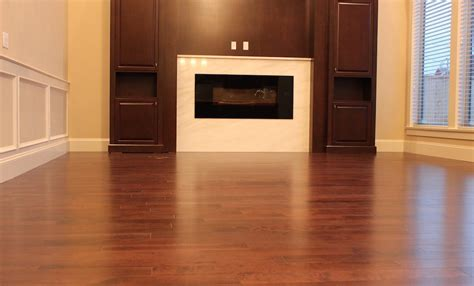 professional flooring installation vancouver carpet