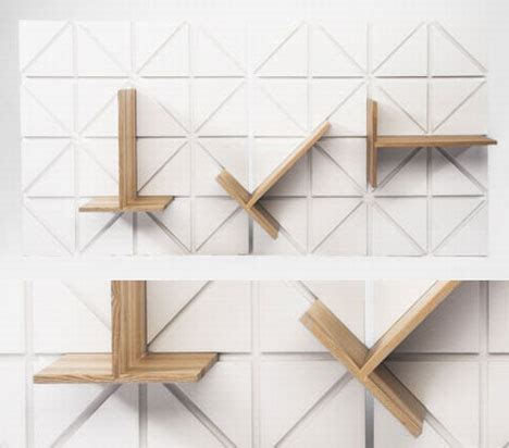 design is modular unusually brilliant book shelving systems creative and