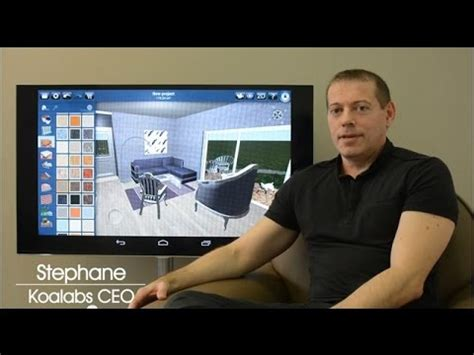 home design 3d ipad tutorial home design 3d the android version video app ios