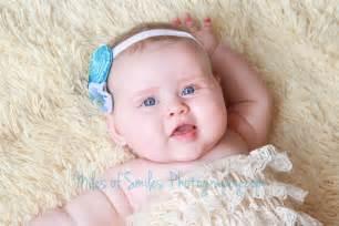 Cute baby boy blue eyes with swag loving baby