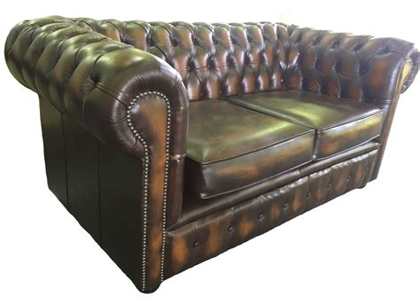 chesterfield furniture history bestsciaticatreatments