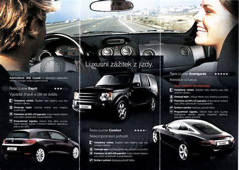 Autofolie Llumar Prodej by Reklamn 237 173 Materi 225 Ly Na F 243 Lie Autof 243 Lie Okenn 237 F 243 Lie