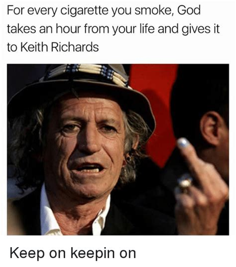 keith richards memes 25 best memes about keith richards keith richards memes