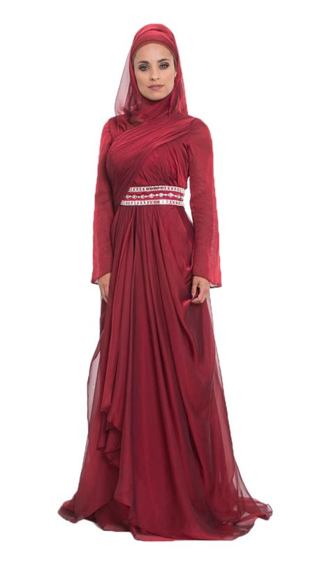 Longdress Arab dress formal and fashion show collection different