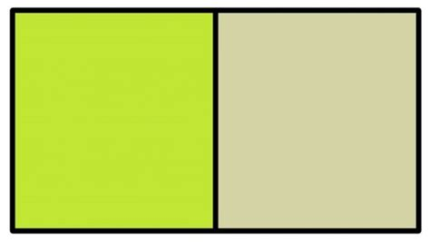 Ciput Kombinasi 2 Warna contoh 2 kombinasi warna cat rumah minimalis kusnendar beginilah cat rumah hijau lumut 2017