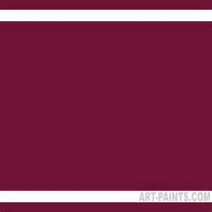 the color garnet garnet pebeo paints 303 garnet paint garnet color