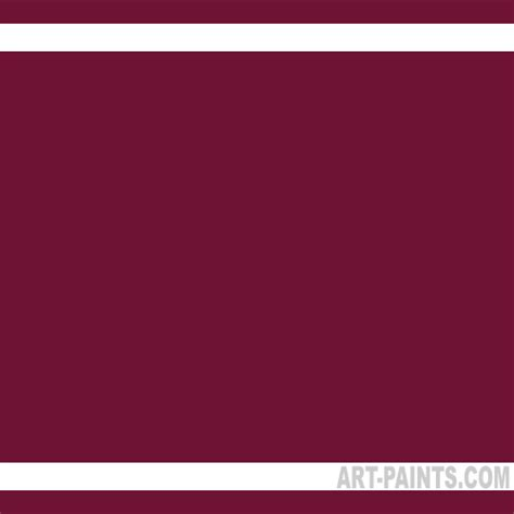garnet colors garnet pebeo paints 303 garnet paint garnet color