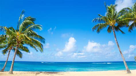 innahura malediven resort
