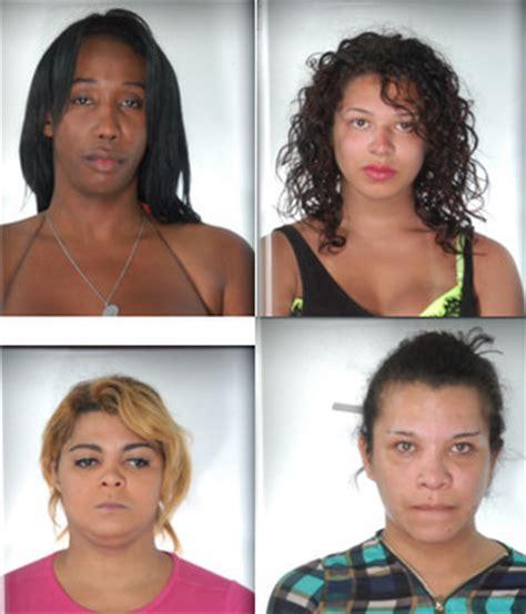 consolato brasiliano napoli trans sequestrano giovane brasiliano e lo costringono a