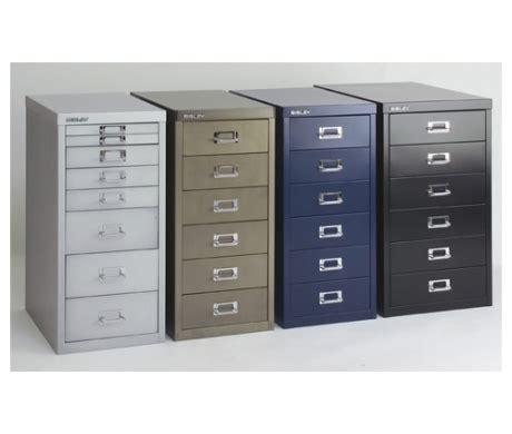 cassettiere sospese prodotti archiviazione cassettiere e classificatori