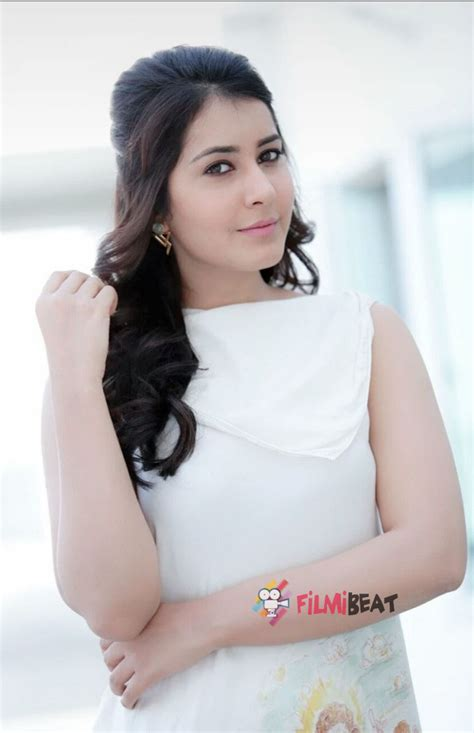 Images Of Rashi rashi khanna photos rashi khanna images pictures stills