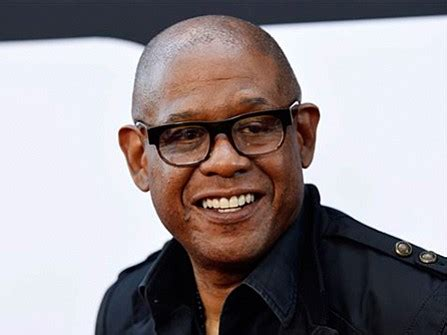 forest whitaker produced movies forest whitaker will executive produce angela davis biopic