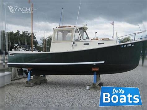 boat prices for sale atlas pompano 21 for sale daily boats buy review