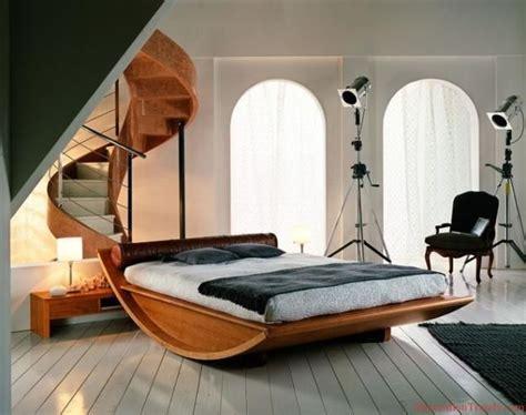 cool modern bedroom 17 best ideas about bed designs on pinterest modern bed 11255   1e0a87de4b75fdfd587edd1b85ac0df1