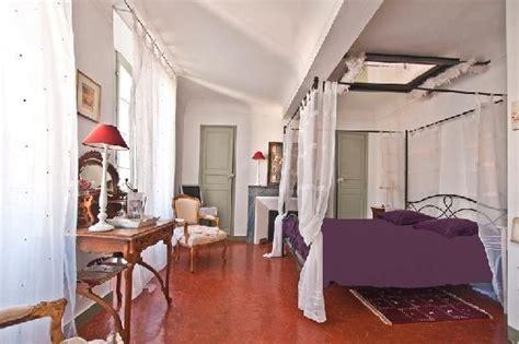 chambres d hotes coquines villa de lorgues b b voir les tarifs 264 avis et 214 photos